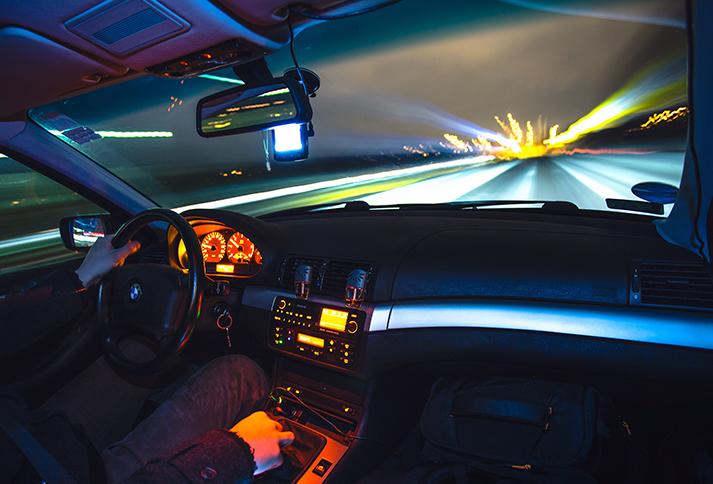 3G 4G 视频监控系统如何监管车辆