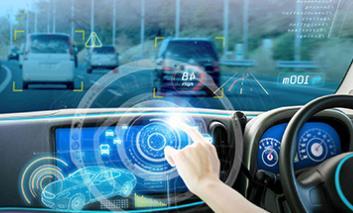 了解车载 GPS监控的组成
