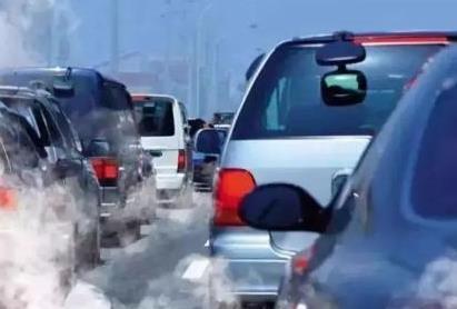 国六排放标准已经实施,之前的车型怎么办?