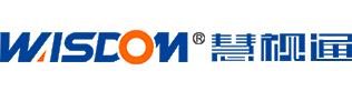 pk10正规平台logo