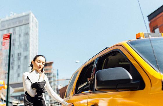 再增3城!慧视通科技产品成功入围多地城市,满足网约车新政